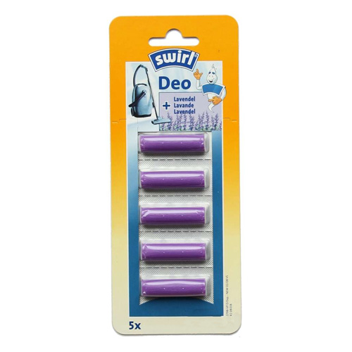 aromatiko-skoupas-swirl-deo-lavendel
