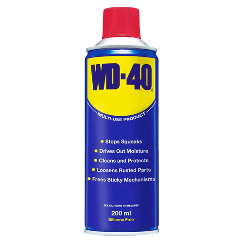 antiskoriako-sprei-wd-40-200ml