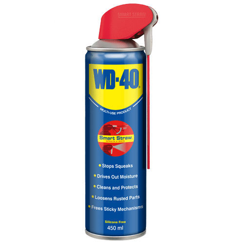 antiskoriako-sprei-wd-40-450ml
