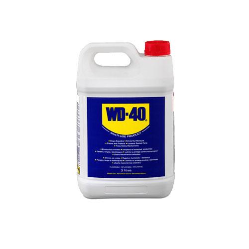 adiskoriako-wd-40-5-litra