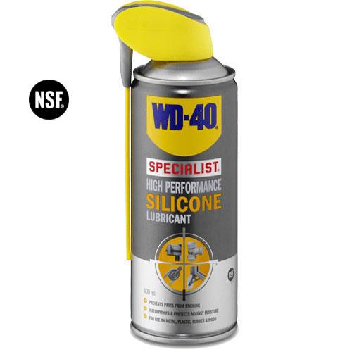 wd-40-specialist-silicone-spray-400ml