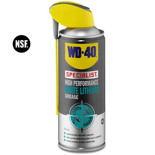 wd-40-specialist-white-lithium-grease-400ml