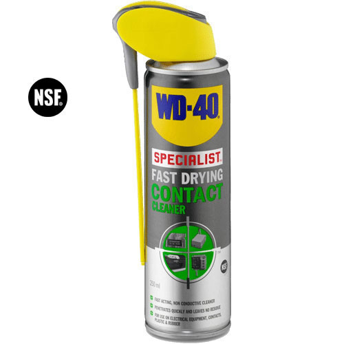 wd-40-specialist-contact-cleaner-spray-400ml