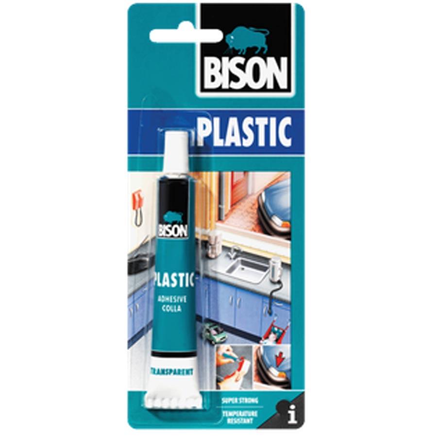 plastic-25ml-gia-plastika