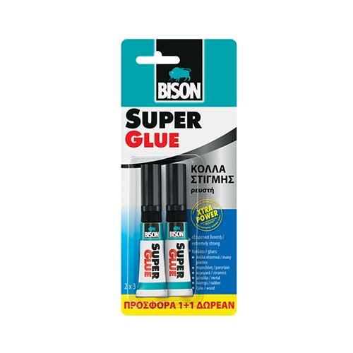 bison-super-glue-3g-bl-1-1