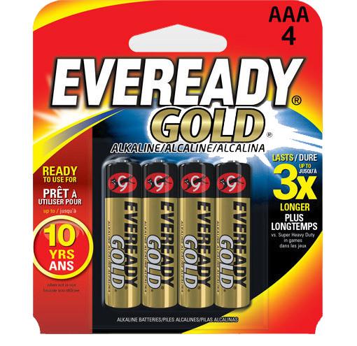 mpataria-3a-eveready-gold-mini-minion-lr03