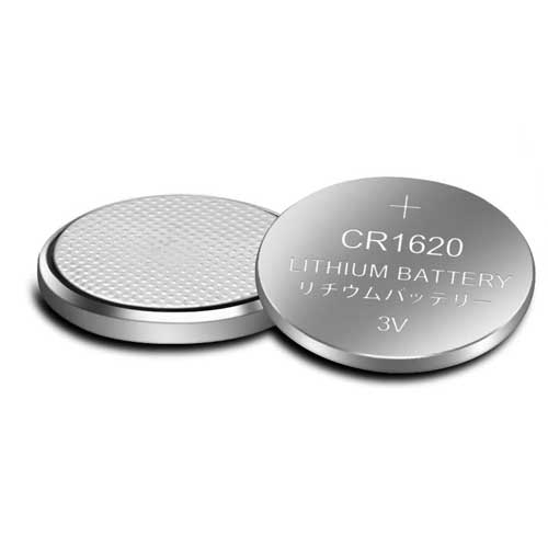 bataria-lithiou-koubi-cr1620-3v