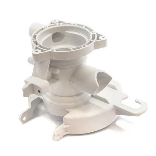 vasi-filtrou-gorenje-kw-6161061