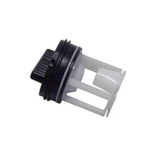 filtro-samsung-dc9709928b