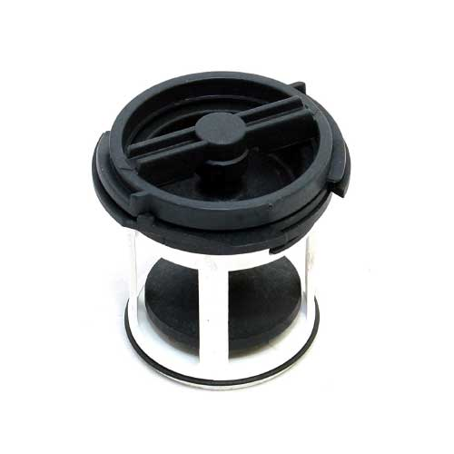 filtro-plidiriou-whirlpool-philips-12