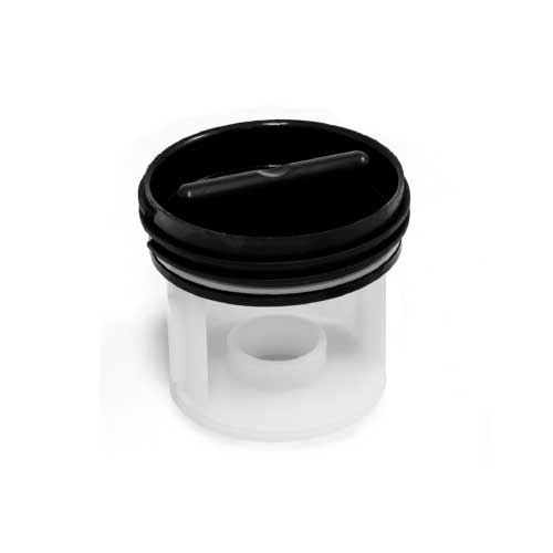 filtro-plidiriou-bosch-siemens-pitsos-601996