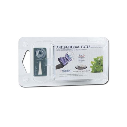 adivactiridiako-filtro-psigiou-whirlpool