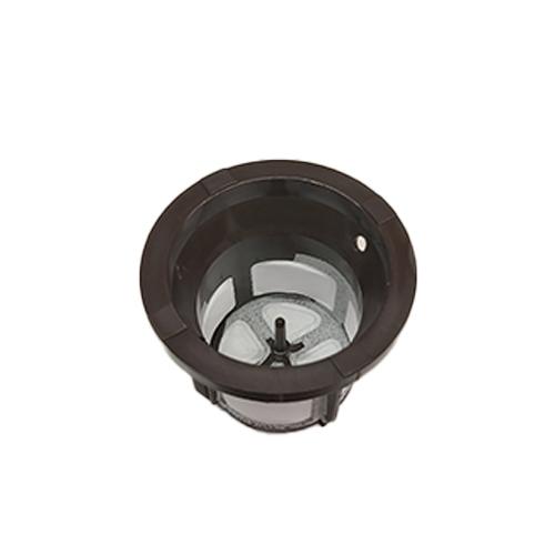 filtro-rezervouar-lc-3350-50