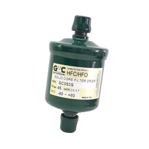 filtro-3-8-kollito-053-gmc