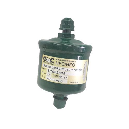 filtro-1-4-rakor-052-gmc