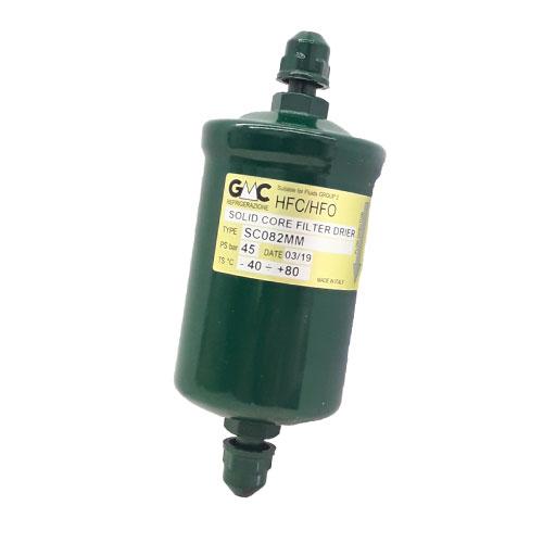 filtro-1-4-rakor-082-gmc