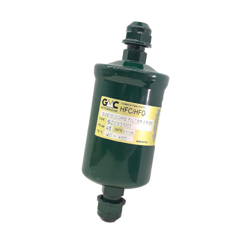 filtro-3-8-rakor-083-gmc