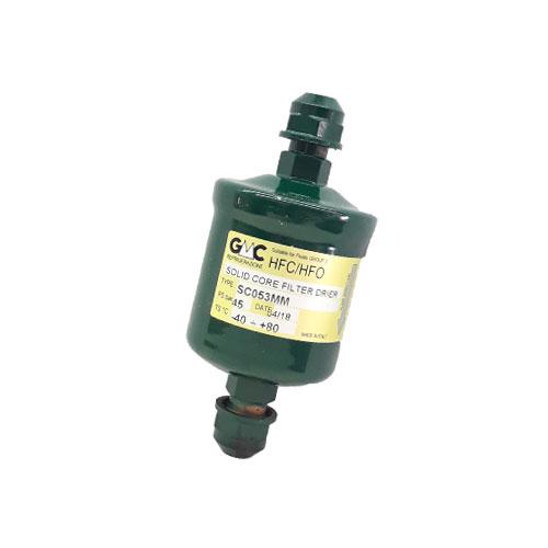 filtro-3-8-rakor-053-gmc