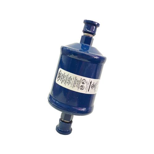 filtro-3-8-rakor-083-alco