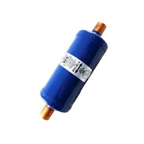 filtro-7-8-alco-bfk-307s