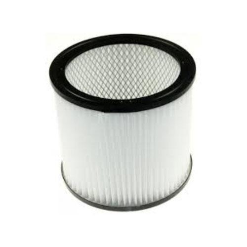 filtro-skoupas-stroggilo-karcher-150mm-x-165mm