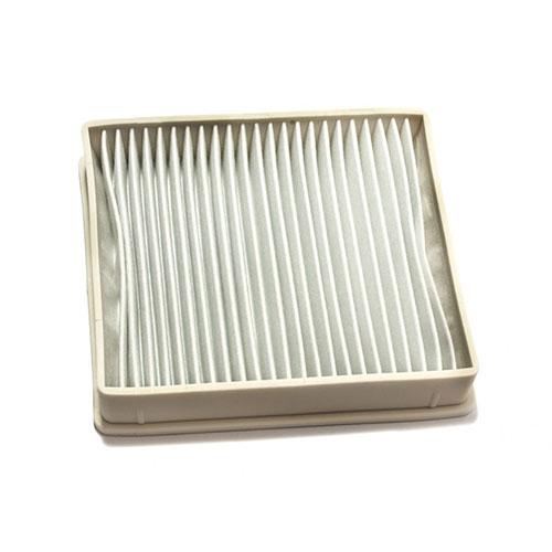 filtro-hepa-skoupas-samsung-dj63-00672d