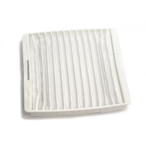filtro-hepa-skoupas-samsung-dj63-00539a