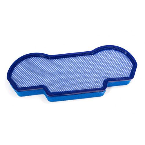 filtro-hepa-skoupas-samsung-dj63-01161b