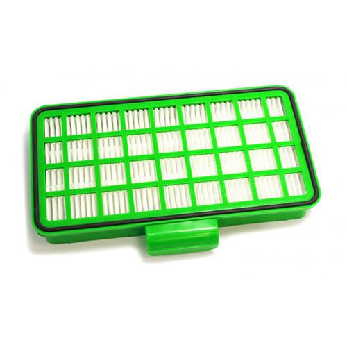 filtro-hepa-rowenta-zr901501