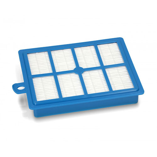 filtro-hepa-skoupas-zanussi-9001677682