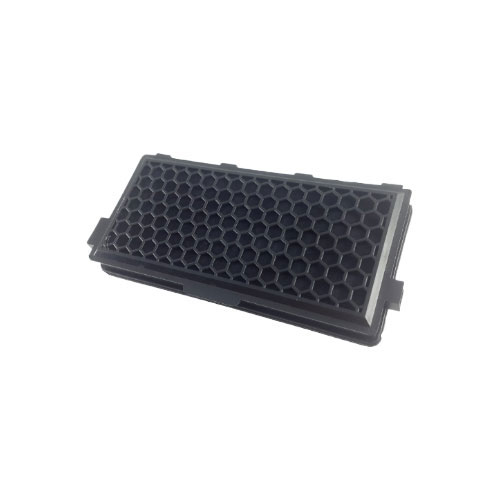 filtro-anthraka-miele-s4000-s5000