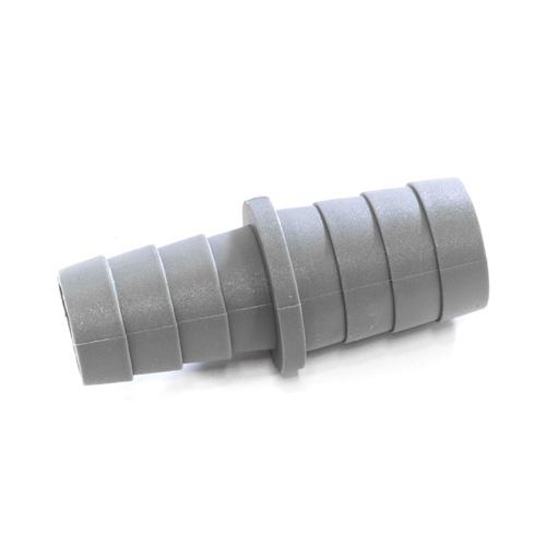 outlet-hose-connect-Ø19x22mm