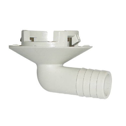 large-condensate-drip-funnel