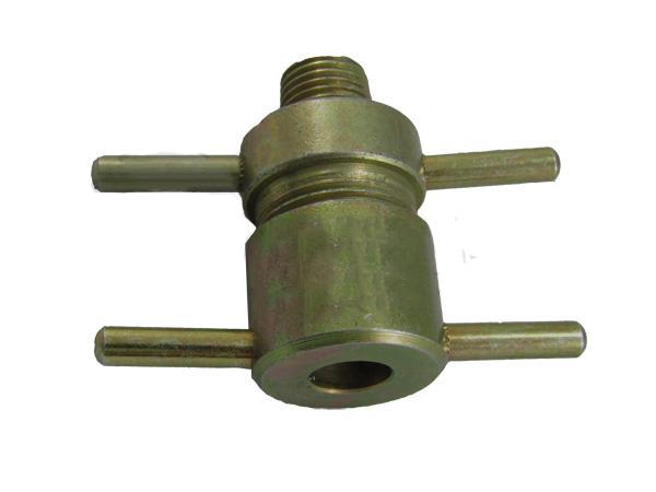 sindesmos-plirosis-psigiou-1-4-npt-8mm