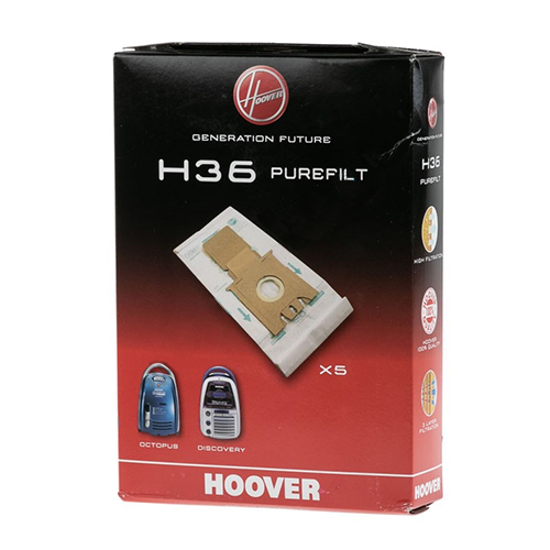 sakoula-hoover-discovery-h-36