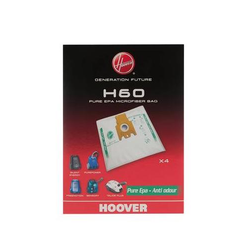 sakoules-hoover-h60-sensory-telios-plus