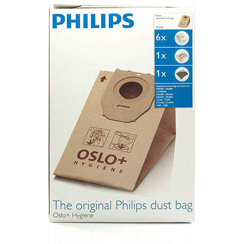 sakoules-skoupas-philips-oslo-vision-6-1-1