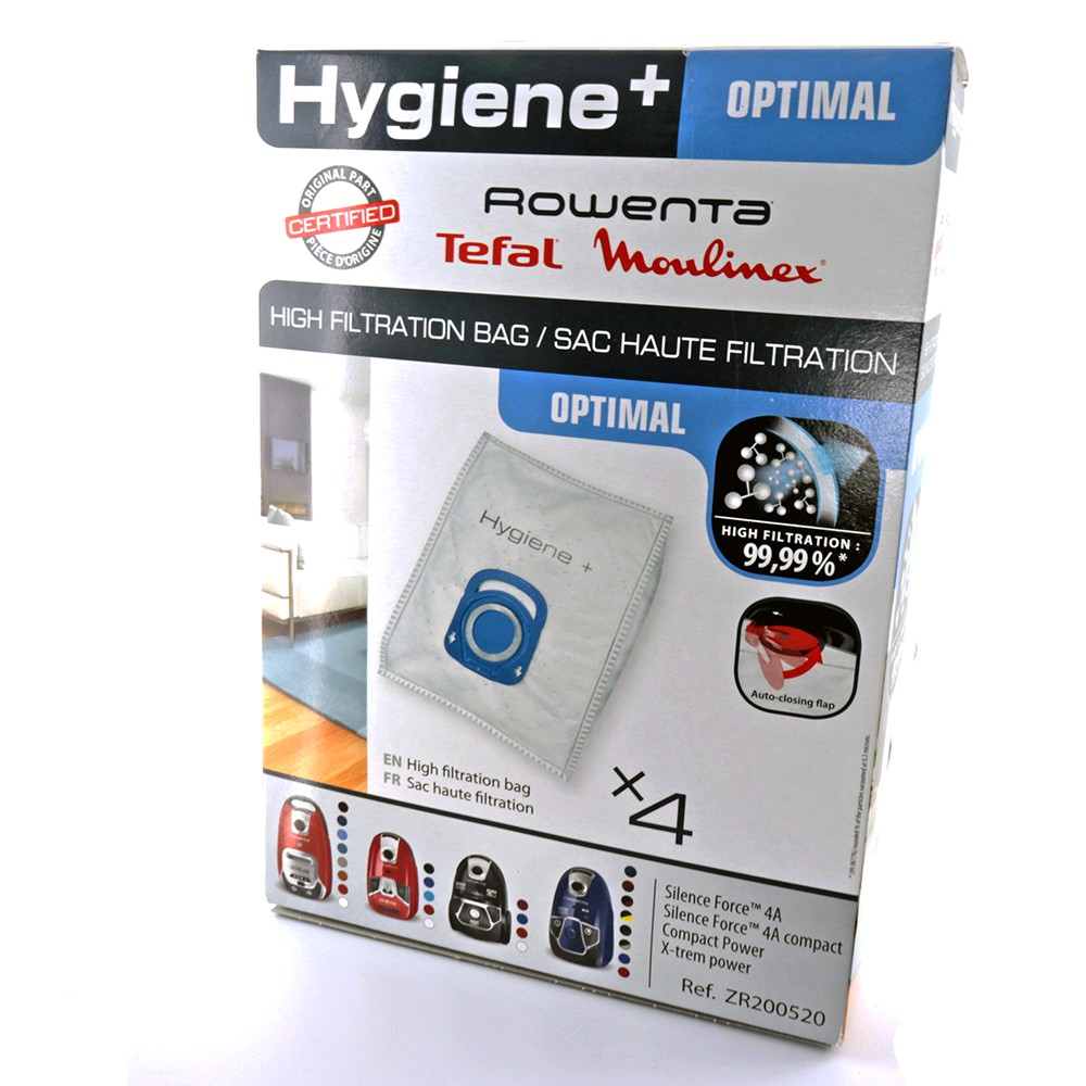 sakoula-rowenta-hygiene-plus-ro602