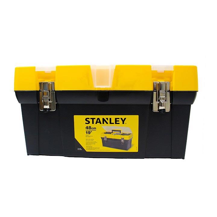93000909-tzimasparts-ergaliothiki-stanley-1-93-285.jpg