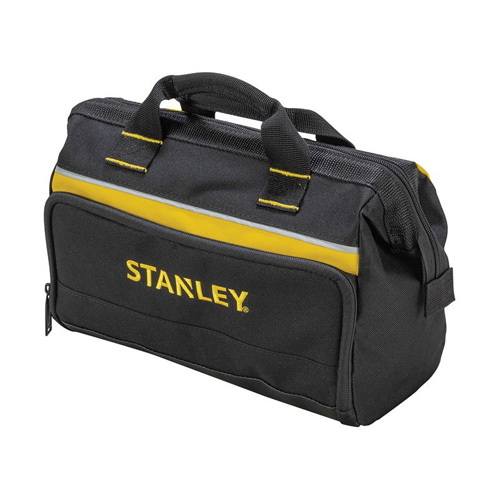 toolbag-stanley-193330