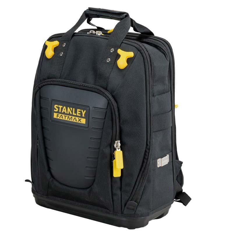 ergaliothiki-stanley-fmst1-80144
