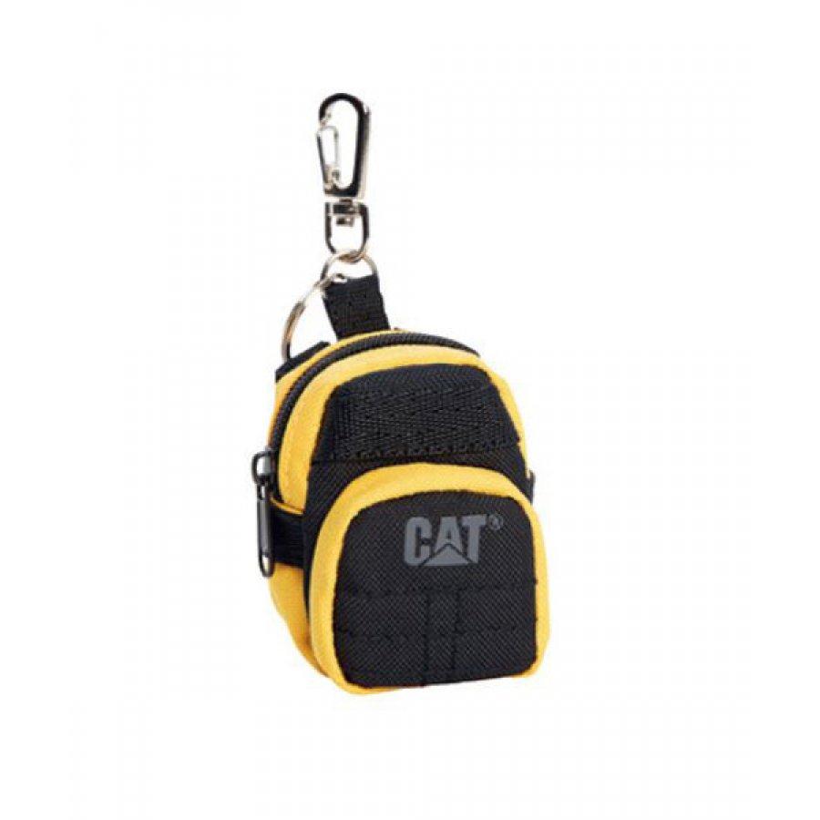 portofoli-mini-83122-brent-coin-purse-