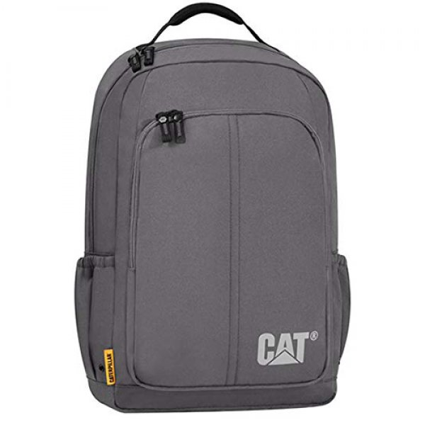 sakidio-platis-cat-innovado-83514-gri