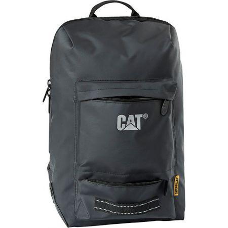 sakidio-platis-cat-verso-83679