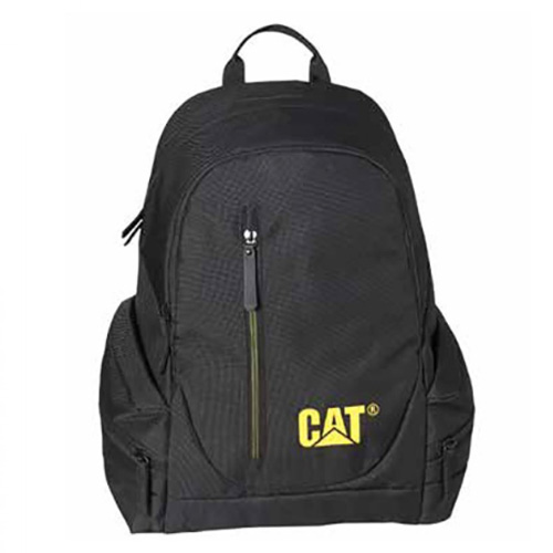 sakidio-platis-cat-83541-backpack