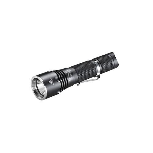 xtar-b20-fakos-fotinotitas-1100lm-full-set