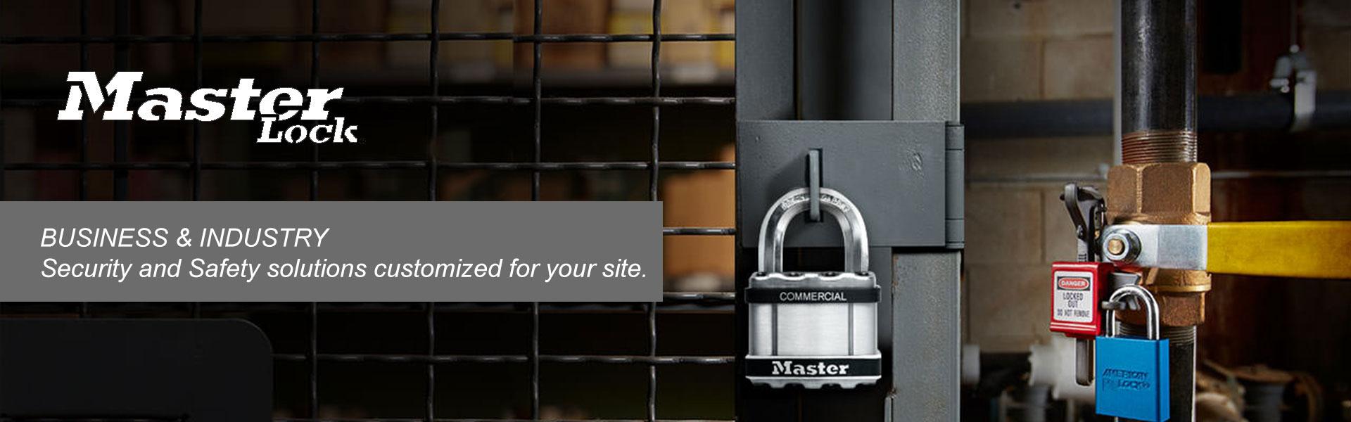 master-lock-banner.jpg